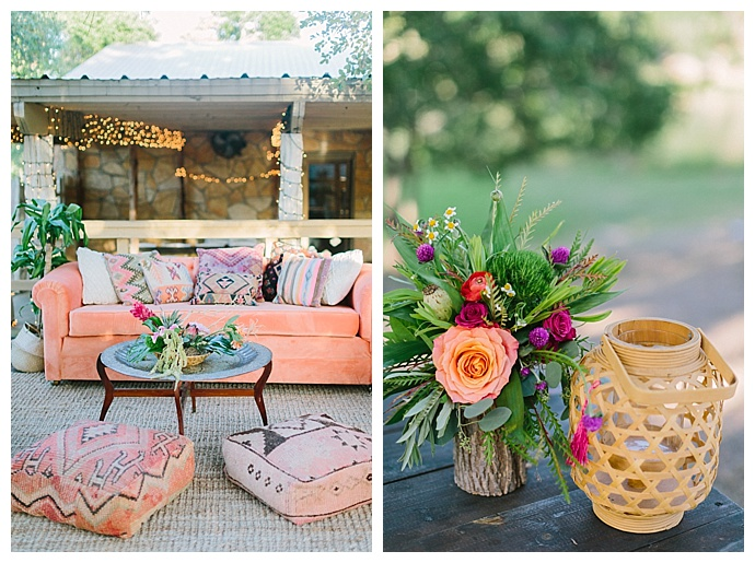 coral-desert-wedding-decor-paige-vaughn-photography