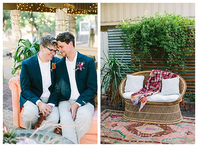 coral-wedding-decor-paige-vaughn-photography
