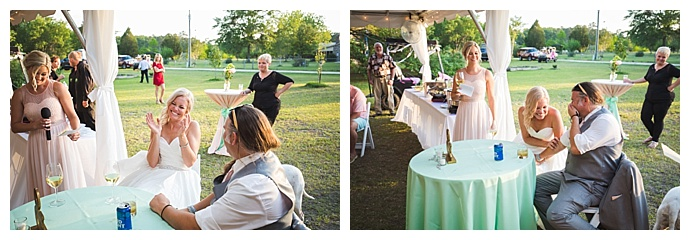 cory-lee-photography-backyard-tented-reception