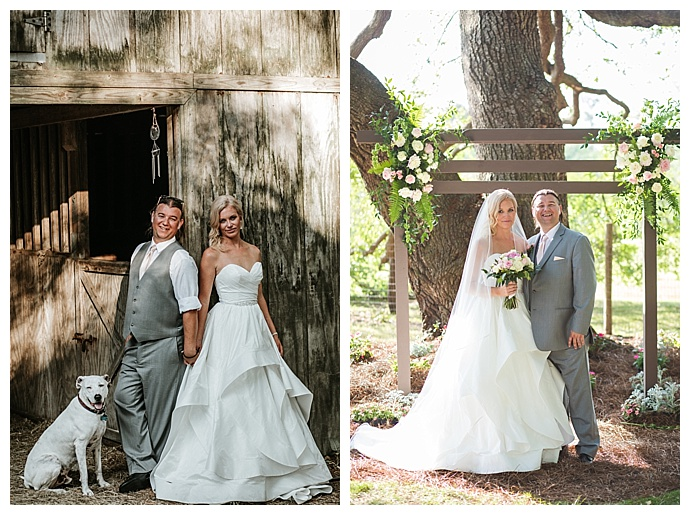 cory-lee-photography-charleston-farm-wedding