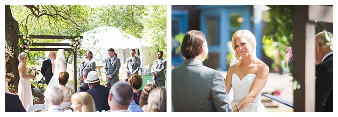 cory-lee-photography-emotional-ceremony-photos