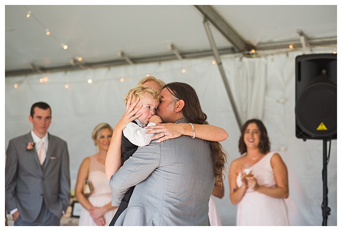cory-lee-photography-first-dance