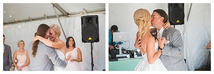 cory-lee-photography-tented-wedding-reception