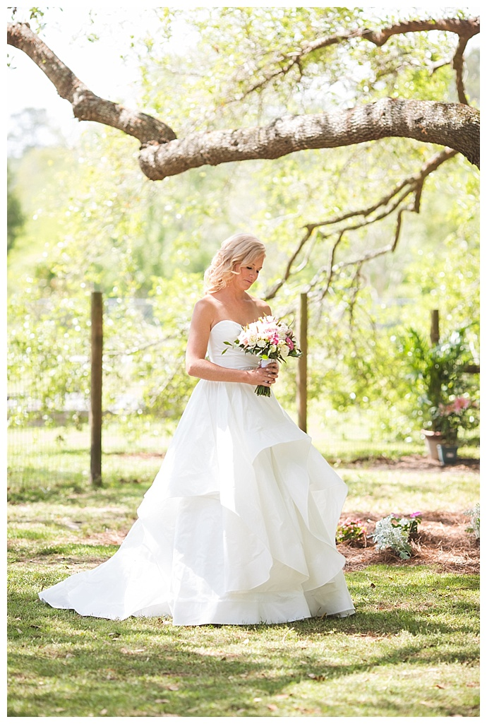 cory-lee-photography-tiered-skirt-wedding-dress