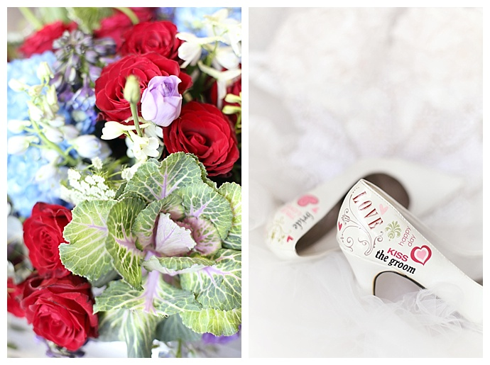 custom-wedding-heels-hello-love-photography-1
