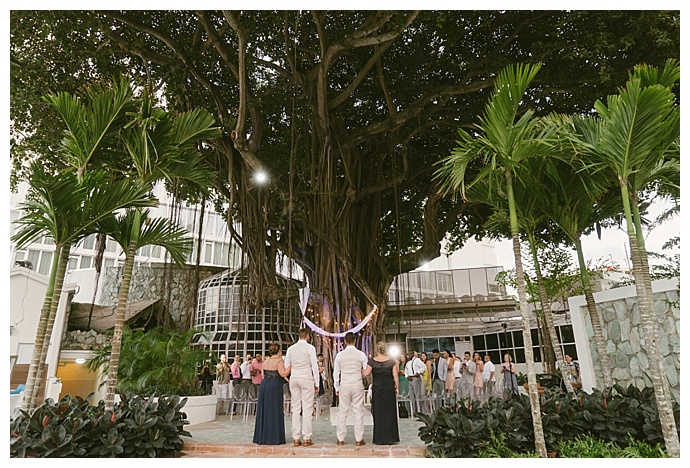 e-p-anderson-photography-puerto-rico-hotel-destionation-wedding