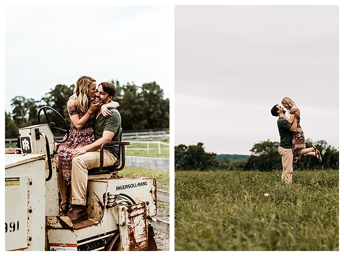 farm-engagement-session-love-to-the-core-photography