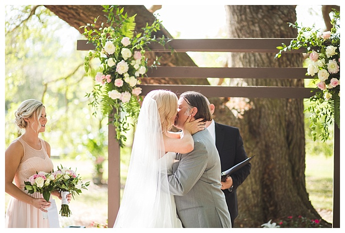 floral-ceremony-arch-cory-lee-photography
