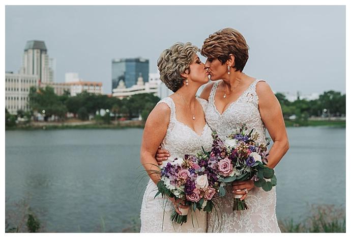 florida-wedding-grind-and-press-photography