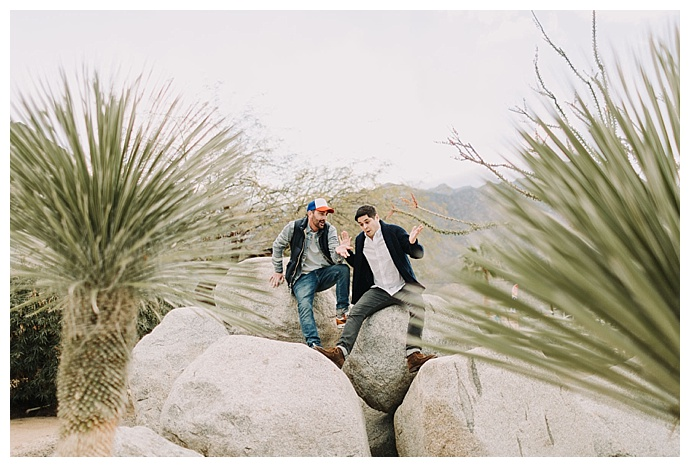 fun-engagement-sessions-lets-frolic-together-photography
