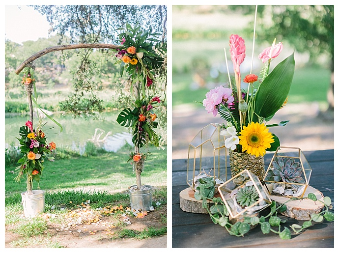tropical-wedding-inspiration-paige-vaughn-photography
