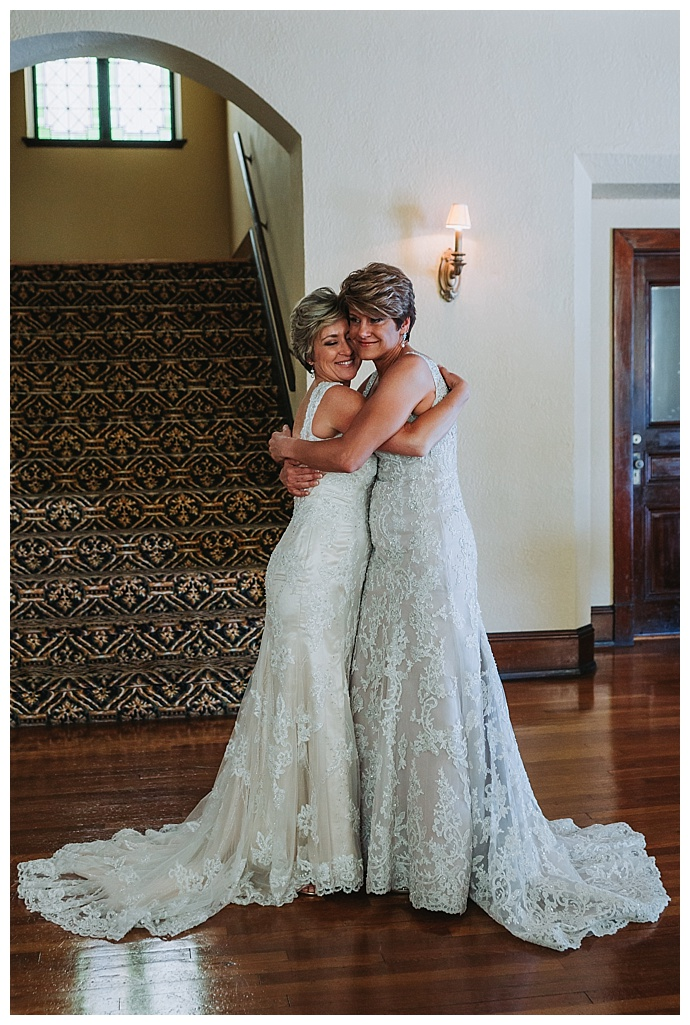 grind-and-press-photography-complementary-lesbian-wedding-dresses