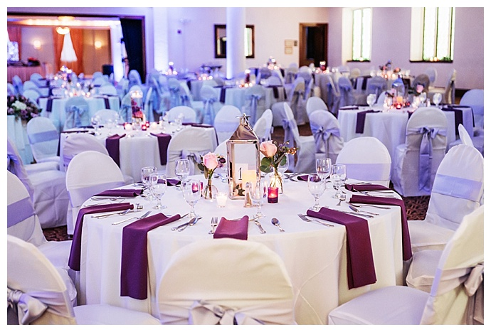 grind-and-press-photography-purple-reception-decor