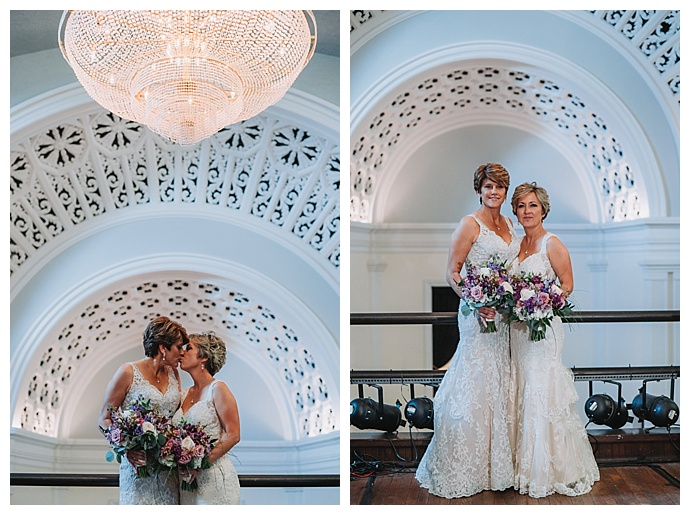 grind-and-press-photography-two-brides-complementary-wedding-dresses