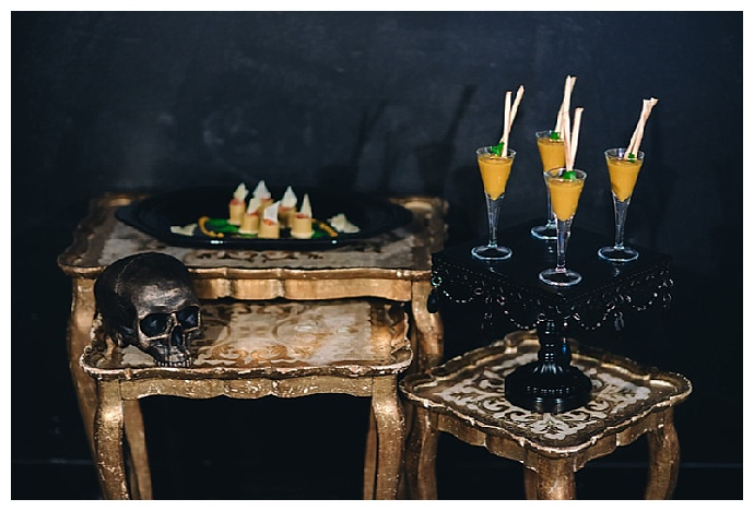 halloween-inspired-styled-shoot-agha-photo