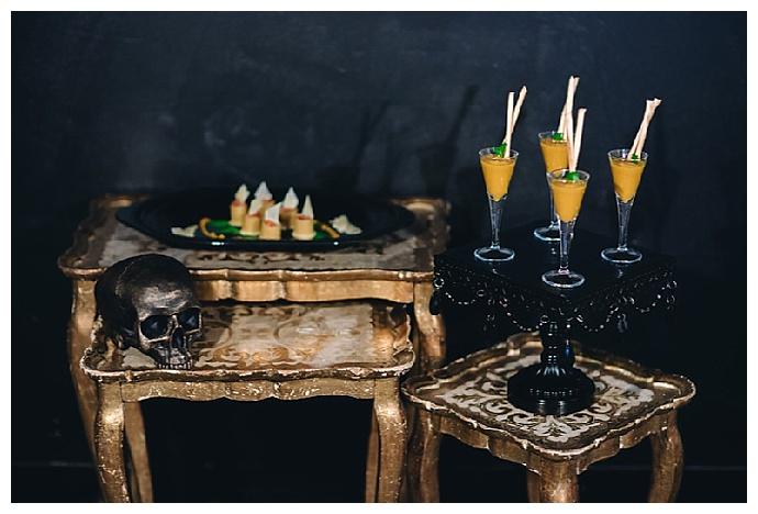 halloween-inspired-styled-shoot-agha-photo