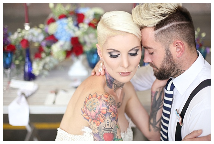 hello-love-photography-1-tattoo-inspired-wedding