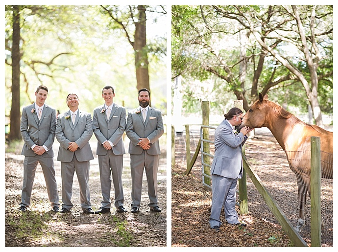 horses-in-wedding-photos-cory-lee-photography