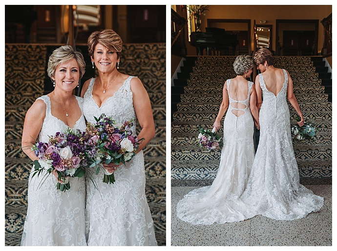 lace-open-back-wedding-dresses-grind-and-press-photography
