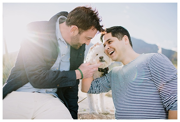 lets-frolic-together-photography-dogs-in-engagement-photos