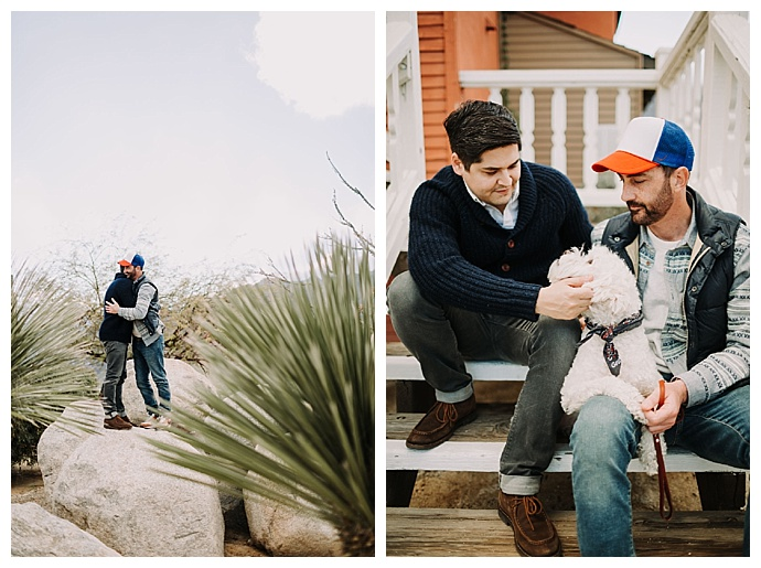 lets-frolic-together-photography-engagment-photos-with-dogs