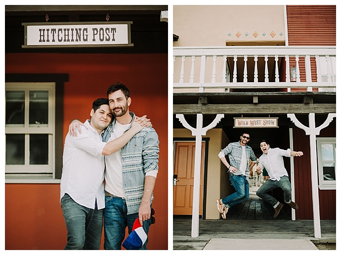 lets-frolic-together-photography-southern-california-engagement-photos