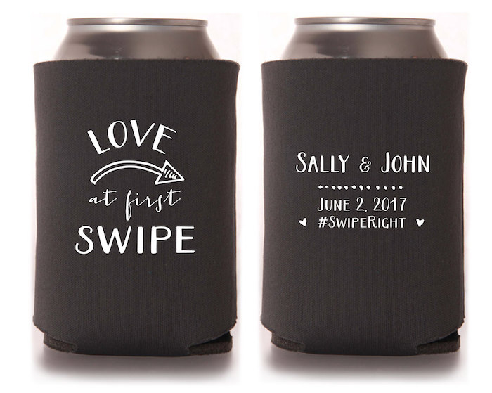 love-at-first-swipe-tinder-beer-coolers