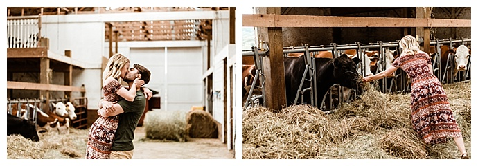 love-to-the-core-photography-barn-engagement-shoot