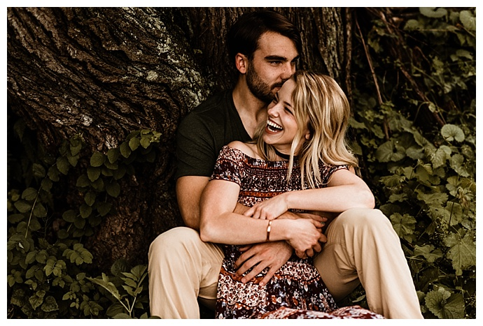 love-to-the-core-photography-candid-engagement-photos