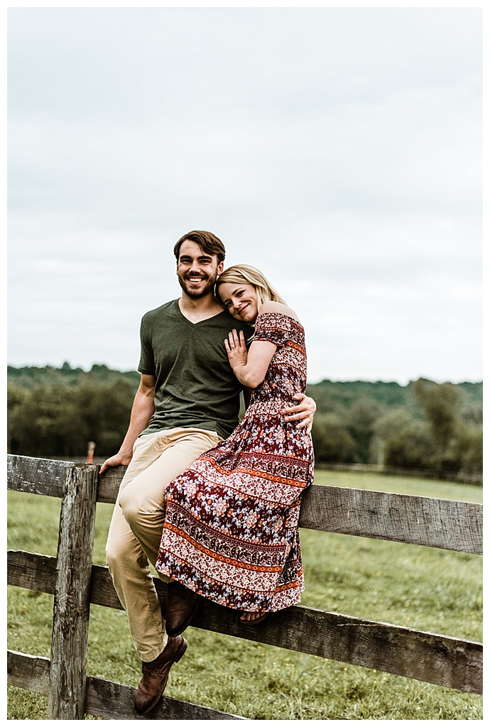 love-to-the-core-photography-farm-engagement-session