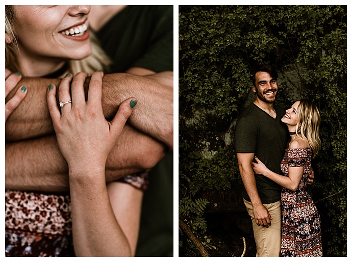 love-to-the-core-photography-maryland-engagement