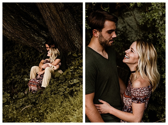 maryland-engagement-pictures-love-to-the-core-photography