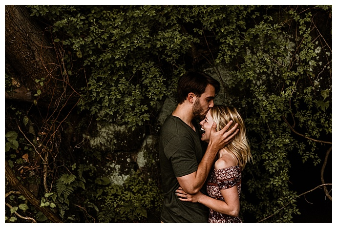 maryland-engagement-shoot-love-to-the-core-photography