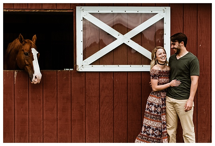 maryland-farm-engagement-love-to-the-core-photography