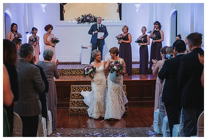 st-petersburg-wedding-grind-and-press-photography