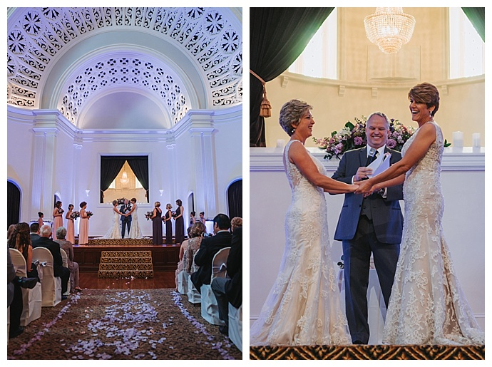 mirror-lake-lyceum-st-petersburg-wedding-grind-and-press-photography