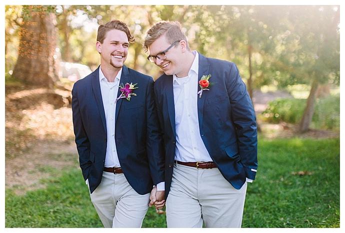 navy-wedding-jackets-paige-vaughn-photography