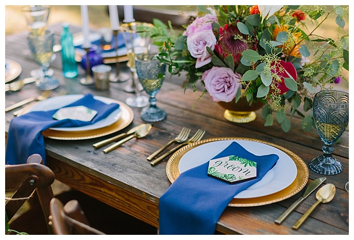 paige-vaughn-photography-blue-wedding-tablescape