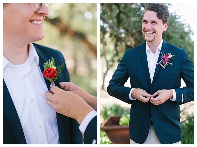 paige-vaughn-photography-orchid-boutonniere