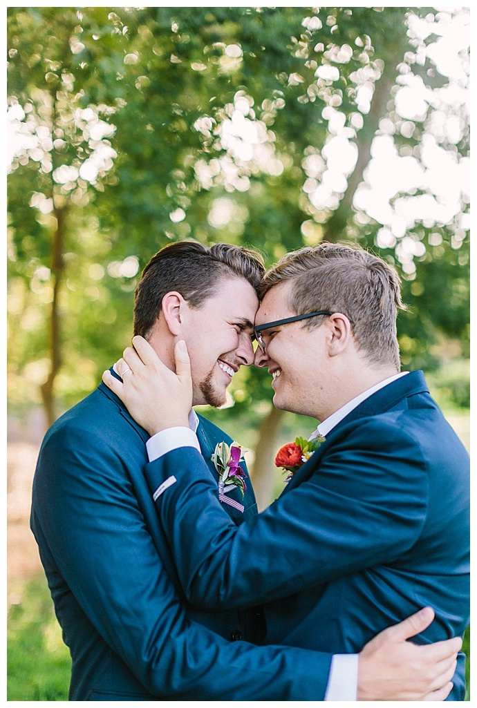 paige-vaughn-photography-same-sex-texas-wedding