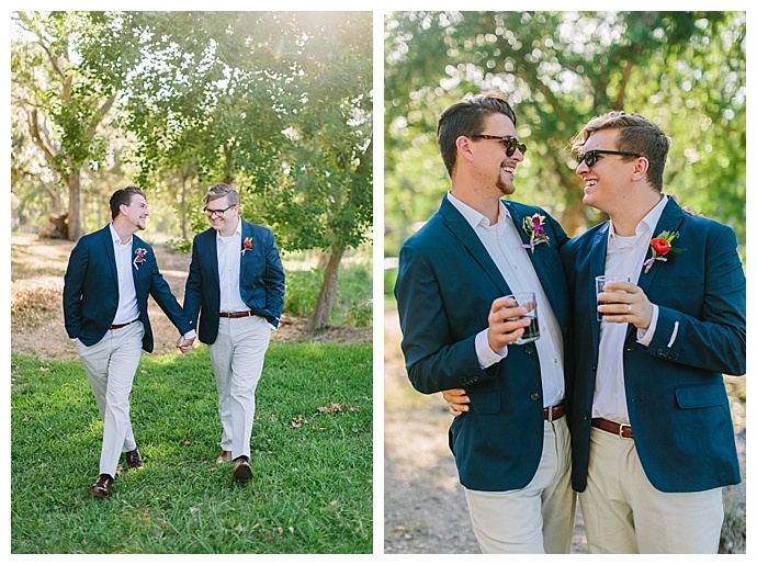 paige-vaughn-photography-two-grooms-wedding