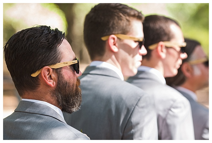 personalized-groomsmen-sunglasses-cory-lee-photography