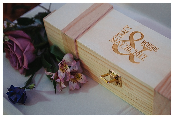 personalized-wooden-ring-box-grind-and-press-photography