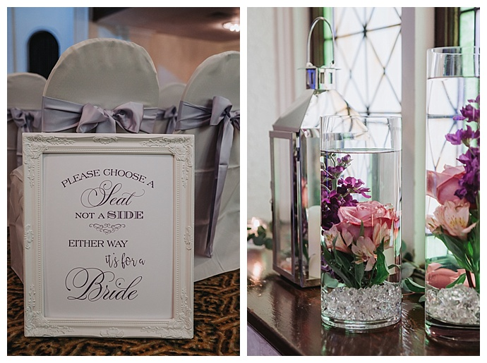 purple-ceremony-decor-grind-and-press-photography