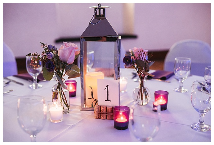purple-reception-decor-grind-and-press-photography