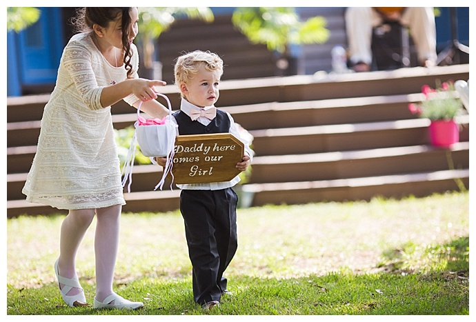 ring-bearer-here-comes-our-girl-sign-cory-lee-photography