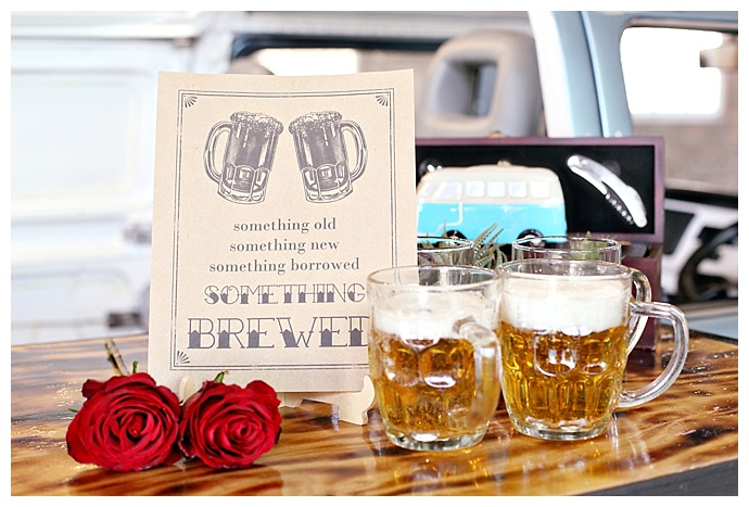 something-borrowed-something-brewed-wedding-sign-hello-love-photography-1