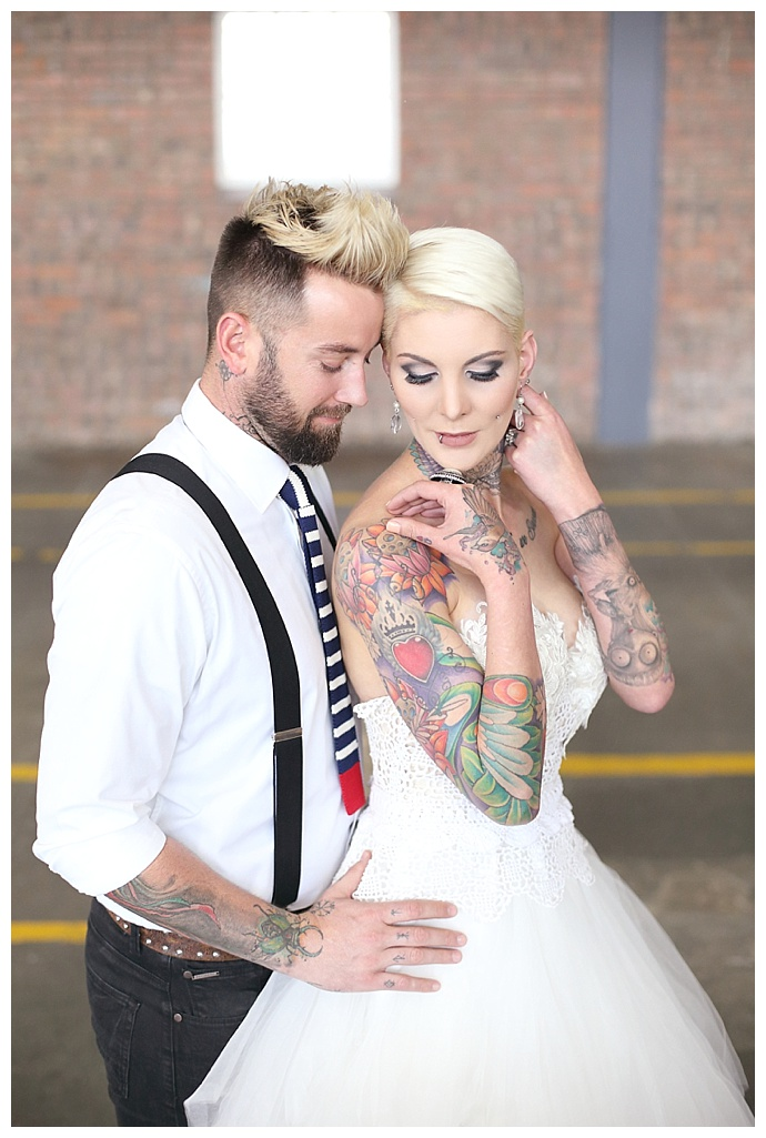 tattoo-wedding-inspiration-hello-love-photography-1