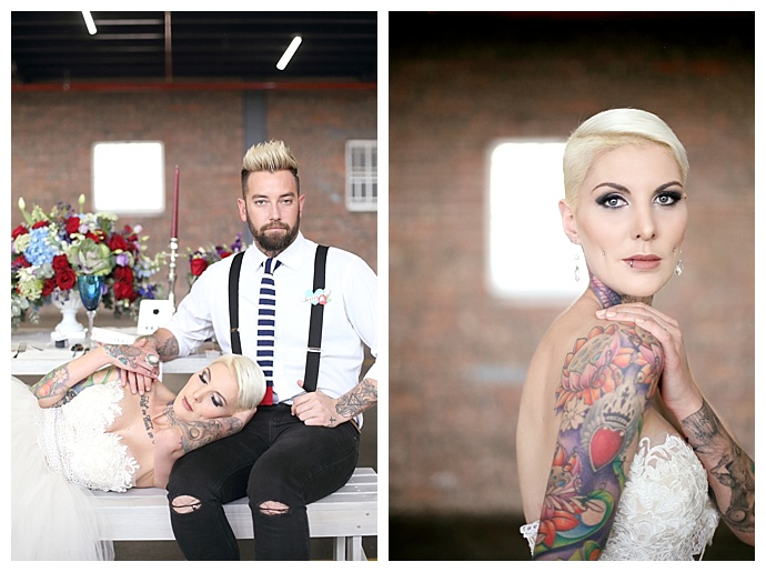 tattooed-bride-hello-love-photography-1