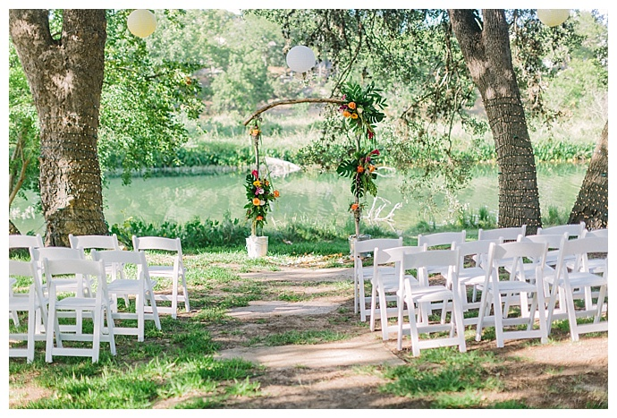 texas-wedding-ceremony-paige-vaughn-photography